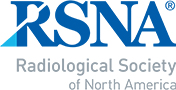 Radiological Society of North America (RSNA)