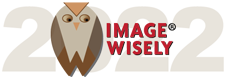 ImageWisely Site Logo