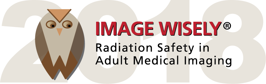IMAGE WISELY