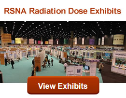 RSNA Annual Meeting Education Exhibits