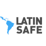 latinsafe